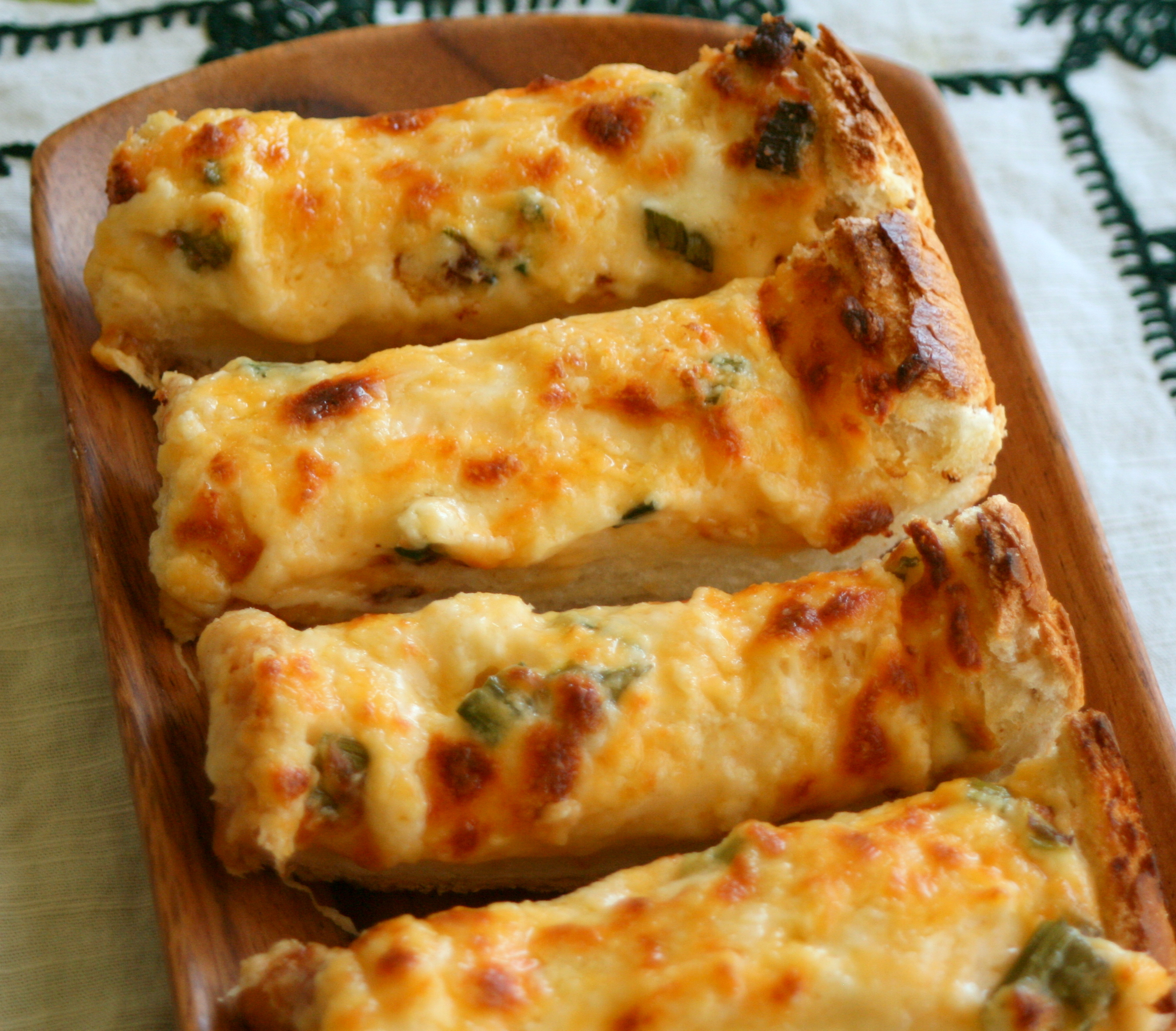 cheesy garlic bread cheesy garlic bread cheesy garlic bread cheesy ...